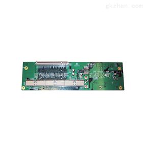 EPE-6105E1研祥EPE标准底板EPE-6105E1