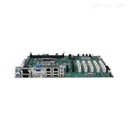 研祥ATX结构单板电脑EC0-1816V2NA(B)