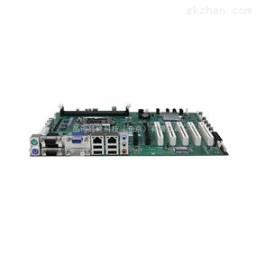 EC0-1816V2NA研祥ATX结构单板电脑EC0-1816V2NA(B)