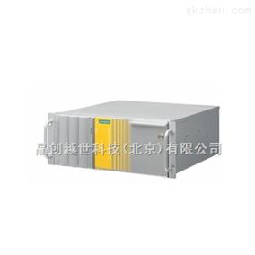 PC547C西门子工控机SIMATIC机架式工控机