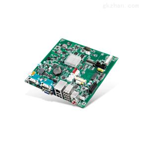 RSB-6410CD-PNA1E研华标准工业主板