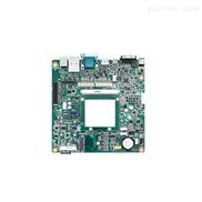 ROM-DB7502-SCA1E研华工业底板