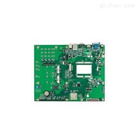 ROM-DB3900-SWA1E研华工业底板