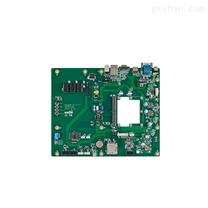 ROM-DB5900-SWA1E研华工业底板