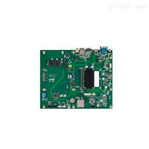 研华嵌入式电脑开发套件ROM-DK5420
