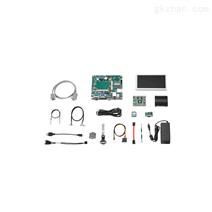 研华嵌入式电脑开发套件ROM-DK7420