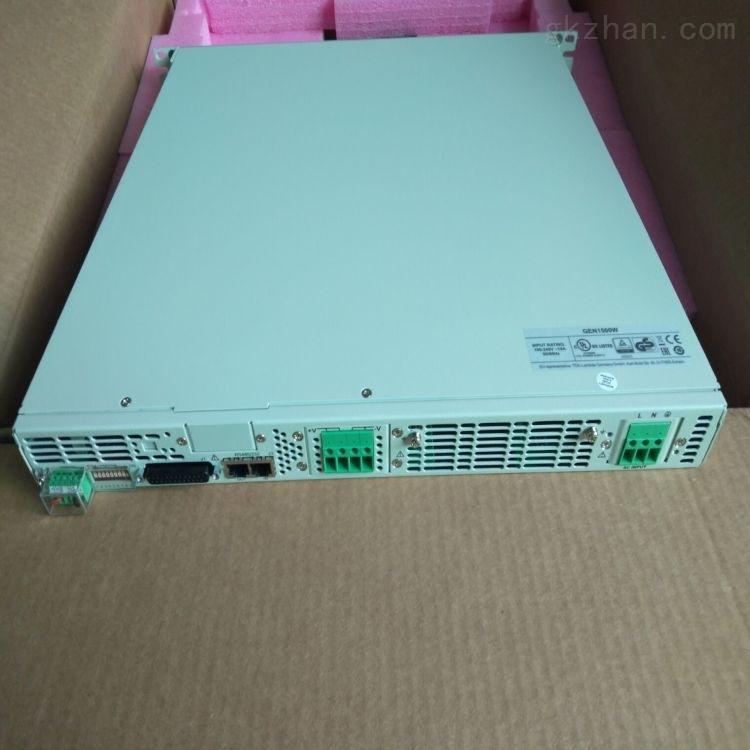 TDK-LAMBDA直流电源GEN20-76 GEN60-25
