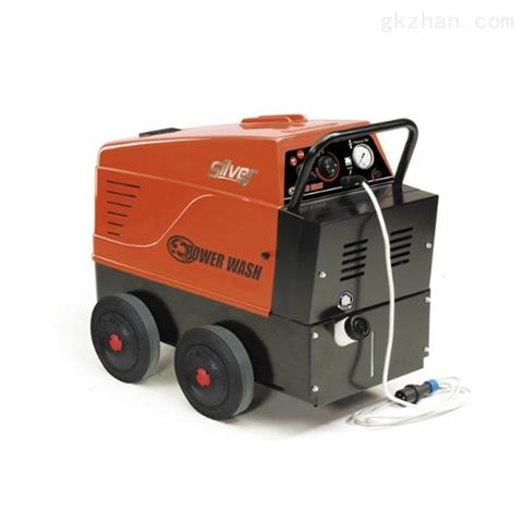 power wash高压清洗机PWSB100/11M 机械