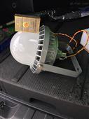 NFC9189LED平台灯 50WLED泛光灯报价