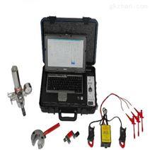 美国Echometer压力传感器
