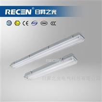 GFD6010 LED荧光灯 防腐等级:WF2