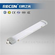 GFD6110 LED荧光灯 防护等级:IP66