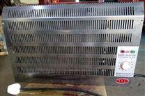 自动温控加热器