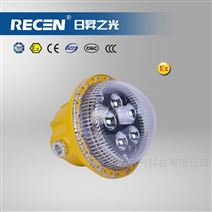 BFC8183 固态免维护防爆灯防护等级:IP65