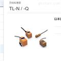 E2B-M12KS04-M1-B2圆柱型日本OMRON欧姆龙接近传感器一览