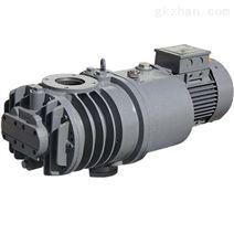 罗茨泵 机械增压泵 爱德华款 卓捷真空