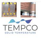 意大利Tempco换热器