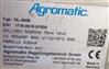 优势供应德国进口Agromatic执行器