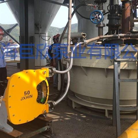 专业软管泵生产厂家