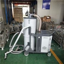 MCJC-2200气缸震尘吸尘器