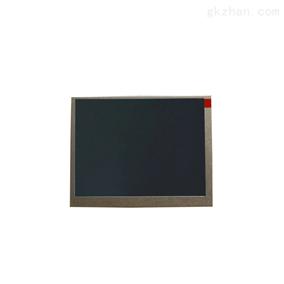 天马5.5寸工业液晶屏TL055BDXP02