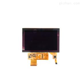 天马5.0寸工业液晶屏TM049JYSP01