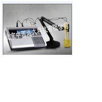 电导率表 型号:KK20-HK-307