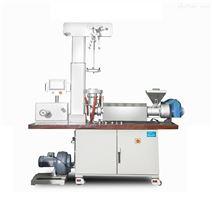 普同挤出吹膜机吹膜性能研究测试仪非标准