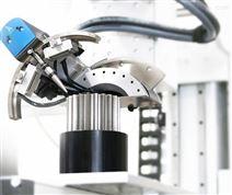 芬兰StresstechX射线残余应力测定仪