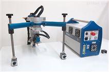 进口便携式X射线残余应力分析仪