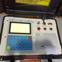 带打印遥控15吨吊秤