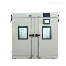 高低温交变湿热试验箱湿控房维修