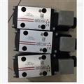 DHI-0631/2/A-X-230/50/60A现货展示:阿托斯溢流阀,ATOS原装换向阀