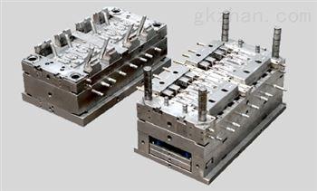 精密机械零件加工是如何进行的