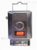 GJG100J型矿用激光甲烷传感器