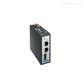 ECU-1051TL-R10AAE研华智能通信网关