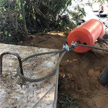 水电站拦污栅批发