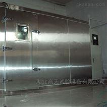 电子零件恒温恒湿房高低温试验室