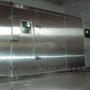 大型恒温恒湿房厂家型号规格