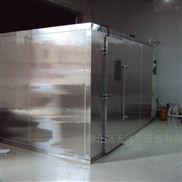 恒温老化房/大型环境房
