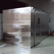 老化房/高温老化室/烧机房