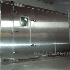 武汉高温老化试验箱厂家
