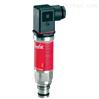 danfoss压力变送器(带平膜片) MBS 4010
