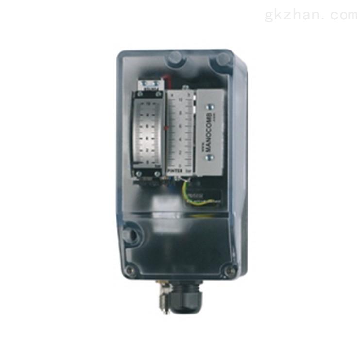 采购Pinter压力变送器-赫尔纳(大连)公司