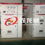 高压固态软启动器 厂家直供 货源充足