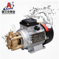 小型焊机冷却泵价格