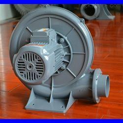 CX-100A供应锅炉行业透浦式中压鼓风机