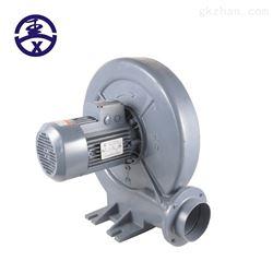 CX-125供应塑料吹膜机中压鼓风机