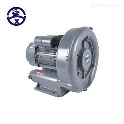RB-055H全风耐高温高压风机 3.7KW