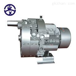 RB-51DH-1供应高负压旋涡式气泵